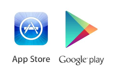 Source image and link for google play mobile app